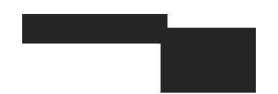 Galant Girl logo