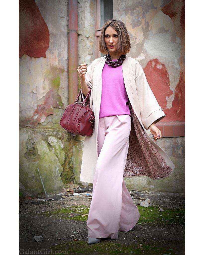 fashion blog Galantgirl.com