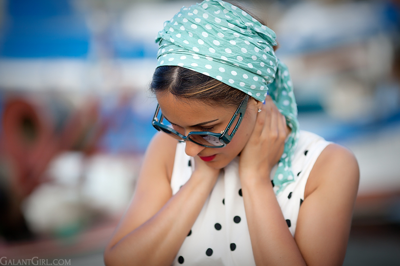 how to wear turban