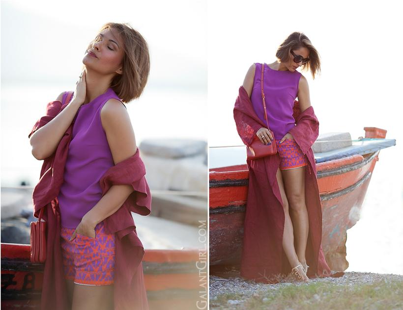 kimono cardigan outfit
