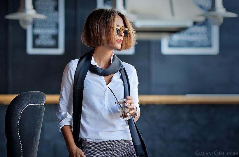 galant girl fashion blog