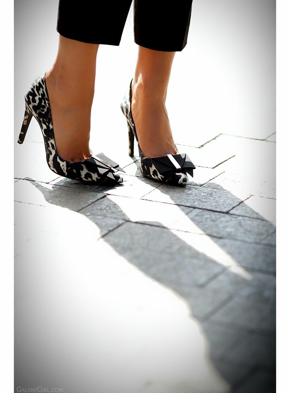 giambattista valli shoes, giambattista valli pumps, giambattista valli stilettos,