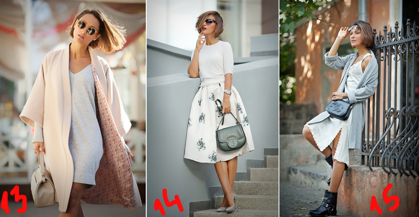 best outfit of september on Galantgirl.com