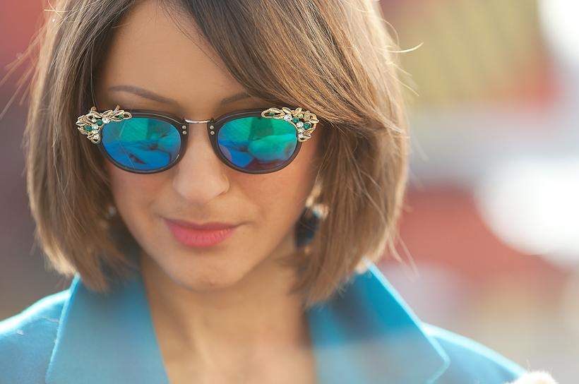 massada eyewear jewelry collection
