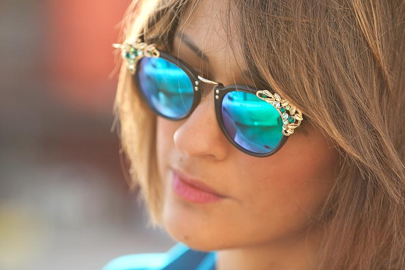 massada eyewear jewelry