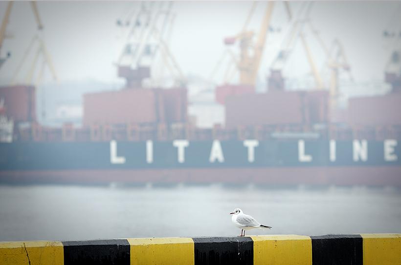 seaport odessa ukraine