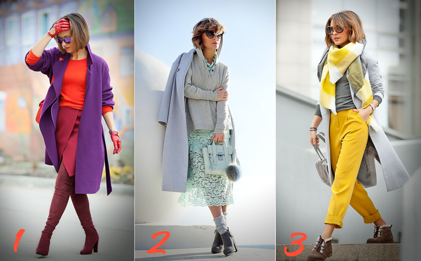 december outfits on GalantGirl.com