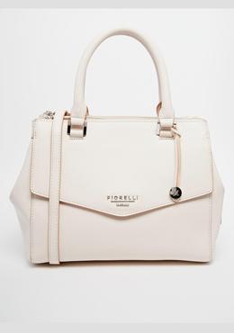 FIORELLI bag on Asos