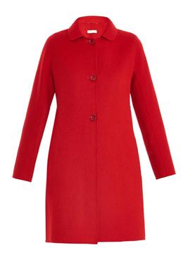 Wool Coat MAX MARA