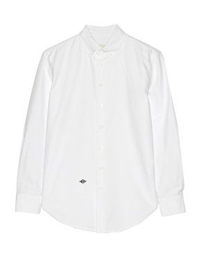 White shirt BAND OF OUTSIDERS