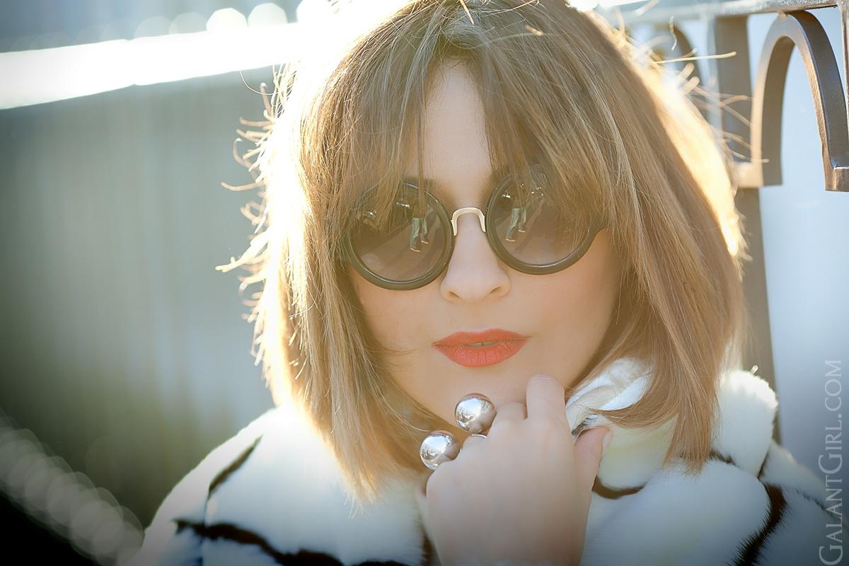 coco and breezy sunglasses,