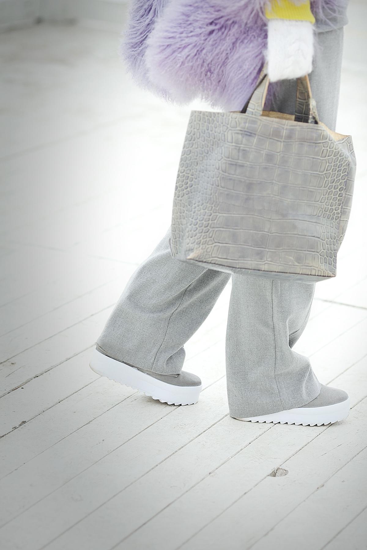 fashion blog GalantGirl