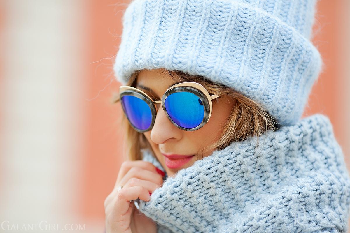 cutler and gross eyewear, cutler and gross sunglasses, GalantGirl.com