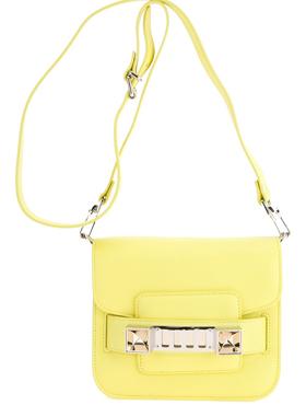 Dream bag PROENZA SCHOULER PS11