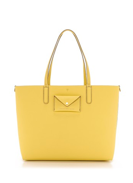 Marc by Marc JACOBS on Shopbop