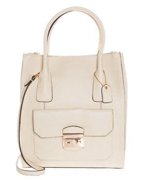 Clarks MAPELLO FRAME - Handbag