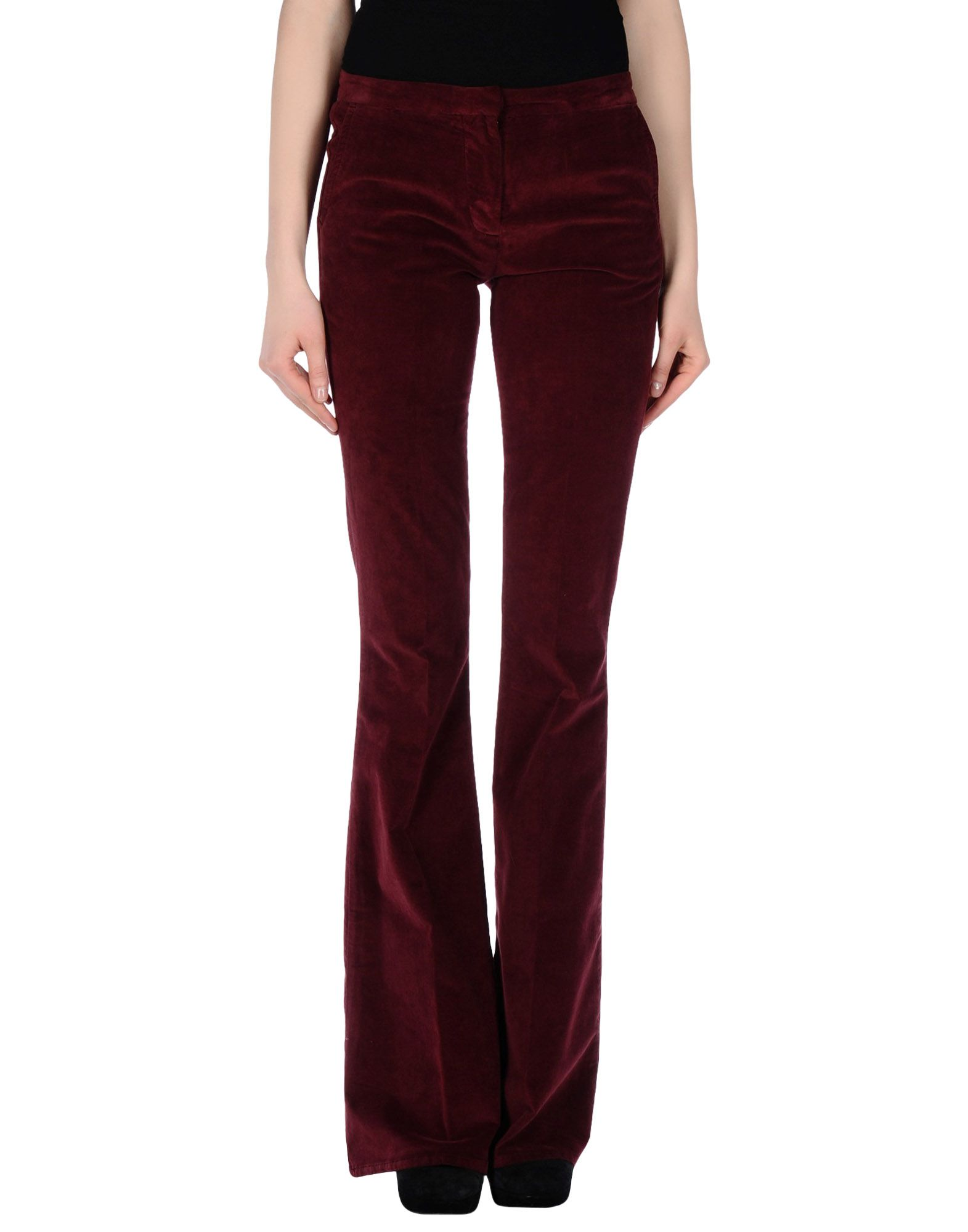 CYCLE flare trousers