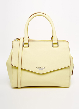 FIORELLI small bag