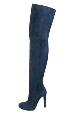 Mai Piu Senza high boots