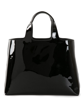 ROBERT CLERGERIE Viago shopper bag