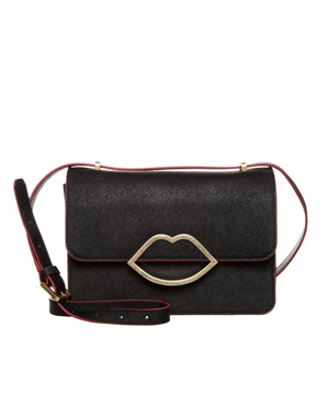 LULU GUINNESS Edie bag