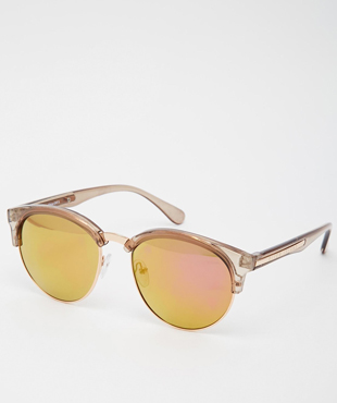RIVER ISLAND Sunglasses