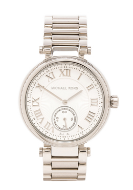 MICHAEL KORS watch MK5866