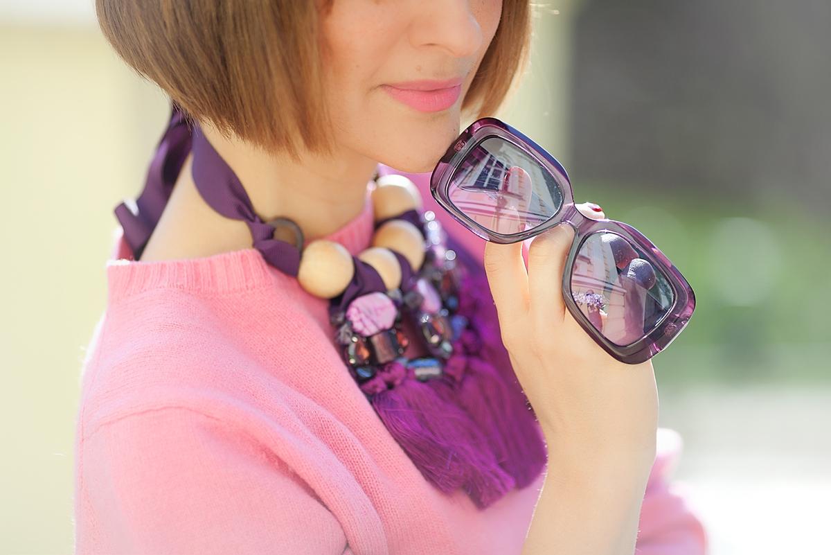 cute fashion details on GalantGirl.com
