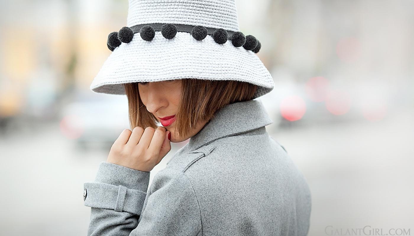 Atelier Kikala for 7II, galant girl, fashion blogger Ukraine, fashion blogger Russia,