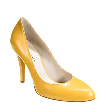 MAI PIU SENZA high heels pumps