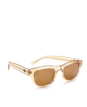 Wonderland Colton Sunglasses