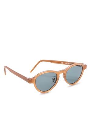 Super Sunglasses Versilia Beato Sunglasses