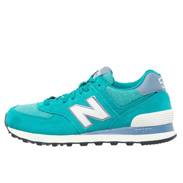 New Balance WL574 - Trainers