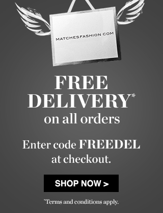 Don't Miss: FREE DELIVERY!