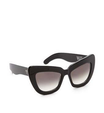 Valley Eyewear Genuis Child Sunglasses