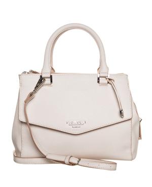 Fiorelli MIA - Handbag - soft white