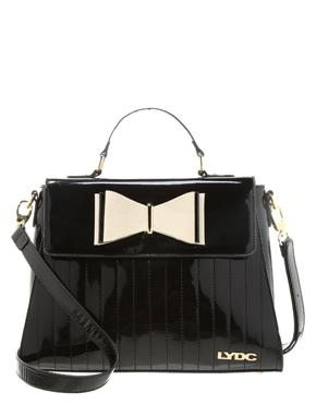 LYDC London Bag on ZALANDO