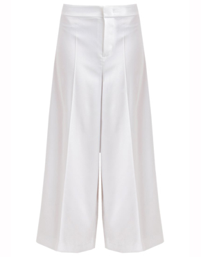 SET Trousers - offwhite
