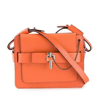 CARVEN small 'Malher' crossbody bag
