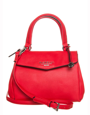 Fiorelli MADISON - Handbag - red