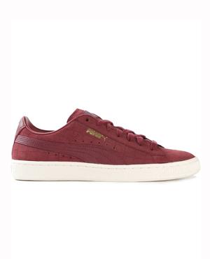PUMA Puma x Vashtie low top sneakers