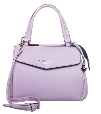Fiorelli MADISON - Handbag - lilac
