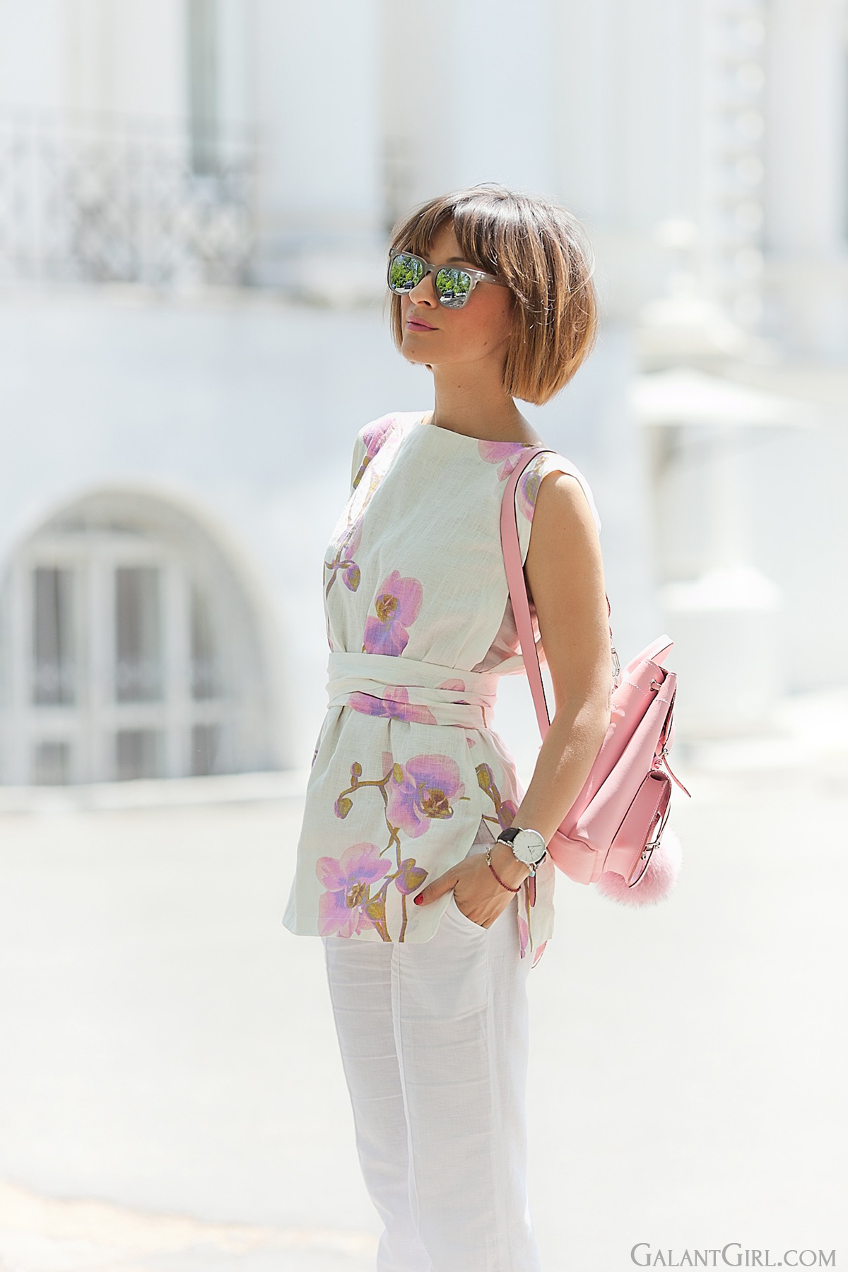 look-ootd-fashionblogger-fashionblog-streetstyle-springoutfit-summeroutfit-bloggerstreetstyle-mode-wiwt-floralprint-chicstyle-floralkimono-galantgirl