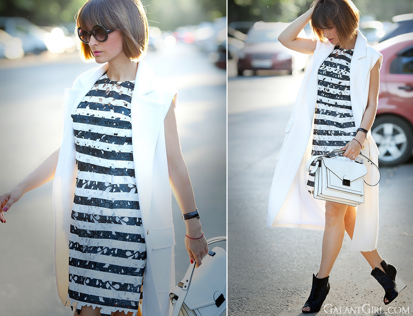 vestcoat_vestcoatoutfit_springoutfitideas_chicstyle_chicsrtreetstyleblog_asoslacedress_galantgirl