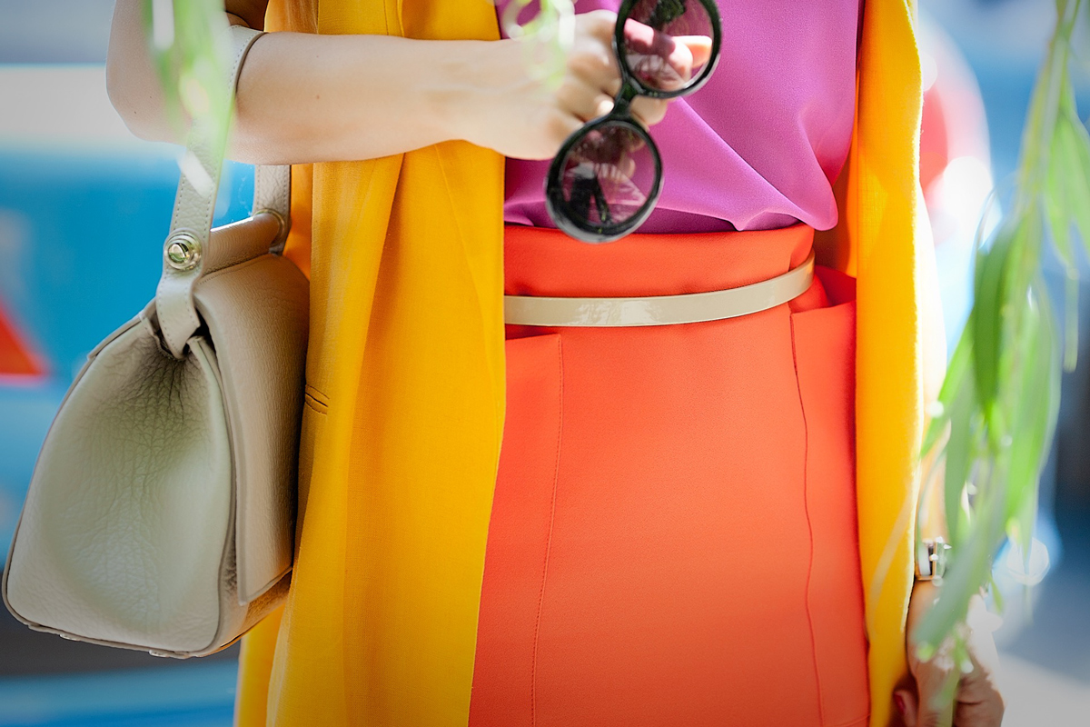ladylikeoutfit_colorblock_colorblocked_colorblockoutfit