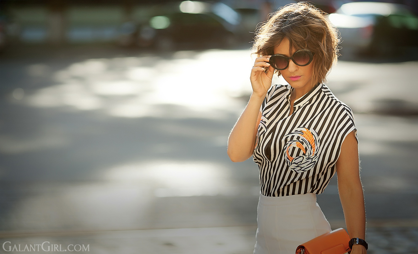 31phillip-lim-striped-top-street-style-ideas-galantgirl