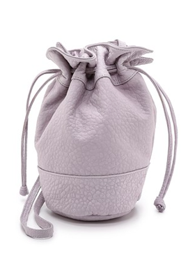 Oliveve Georgina Bucket Bag