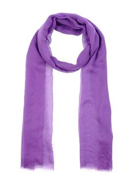 ARTE scarf