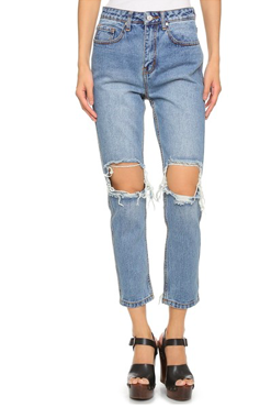 UNIF Cited Jeans