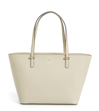 SMALL HARMONY KATE SPADE NEW YORK